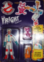UKFrightFiguresEgon1