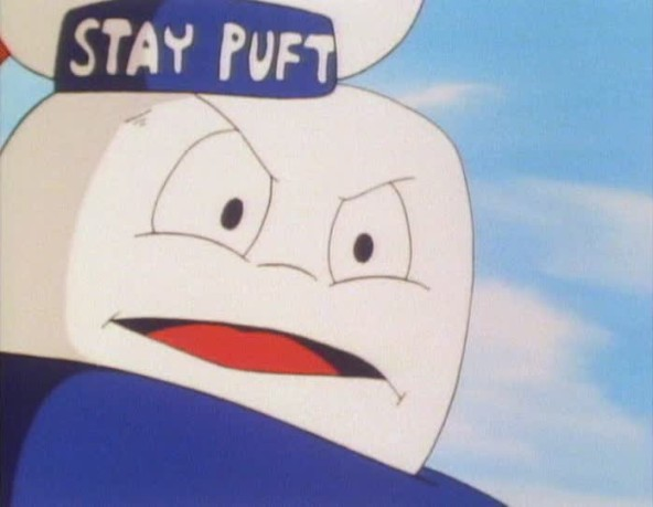 File:StayPuftMarshmallowManAnimated15.jpg