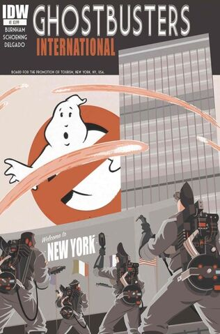 File:GhostbustersInternationalIssueOneRegularCoverPR.jpg