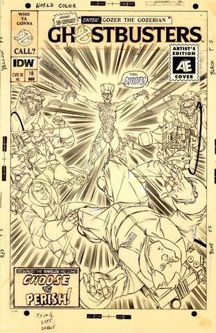 File:GhostbustersVol2Issue10CoverRI.jpg