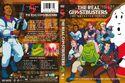 RGB Sony 2016 DVD Vol 05 Case Liner