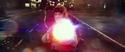 GB2016 Trailer64