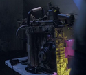Ghosthunters2016FilmDemagnetizerAndTheMachineSc01