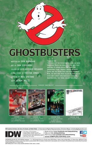 File:GhostbustersOngoingIssue9Credits.jpg