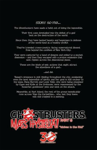 File:GhostbustersVolume2Issue18StorySoFar.jpg