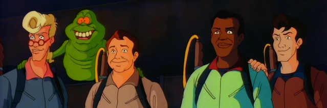 File:GhostbustersinWhenHalloweenWasForeverepisodeCollage2.png