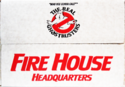 FireHouseHeadquarters06