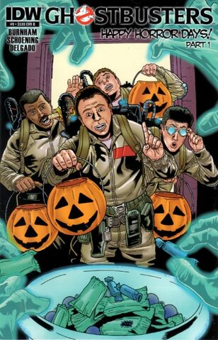 File:GhostbustersVol2Issue9CoverRI.jpg