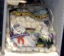 GhostbusterMarshmallowAmmosc01