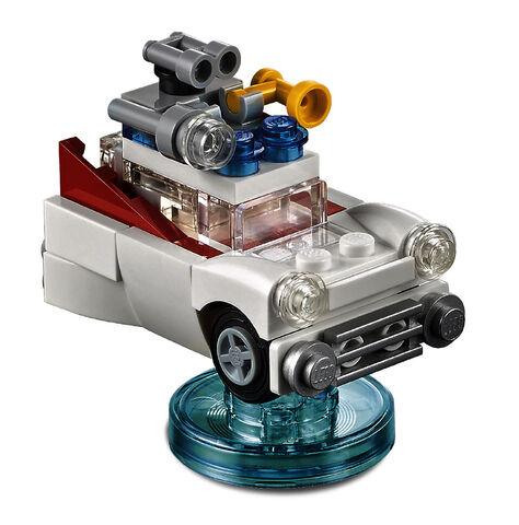 File:LegoDPeterVenkmanSc07.jpg