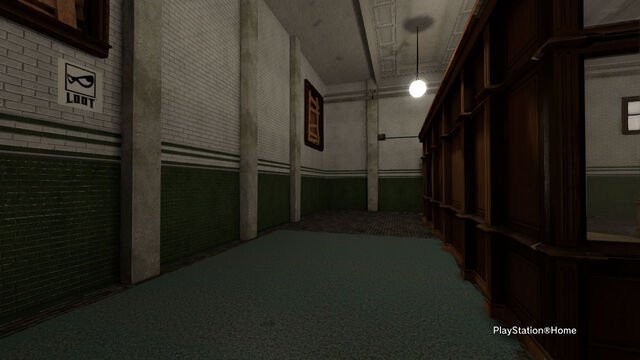 File:Pshome firehouse11.jpg