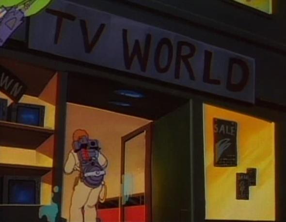 File:TVWorld.jpg