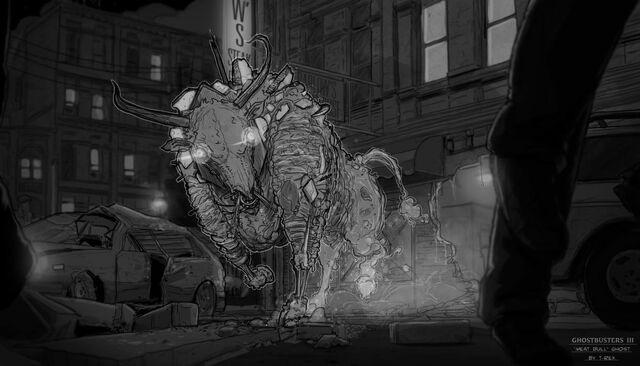 File:GhostbustersIIISceneArtMeatBullGhost.jpg