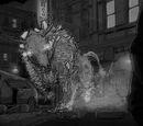 Ghostbusters III