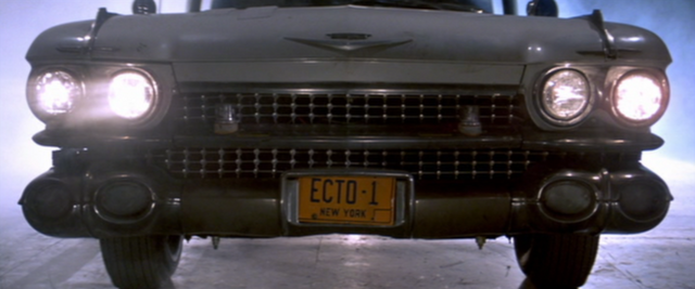 File:Ecto-103.png