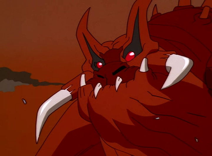 File:JerseyDevil2.jpg