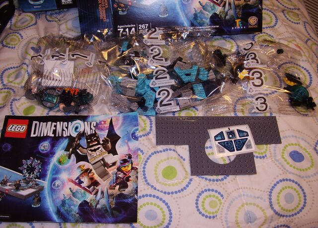 File:Lego Dimensions PS3 Contents02.jpg