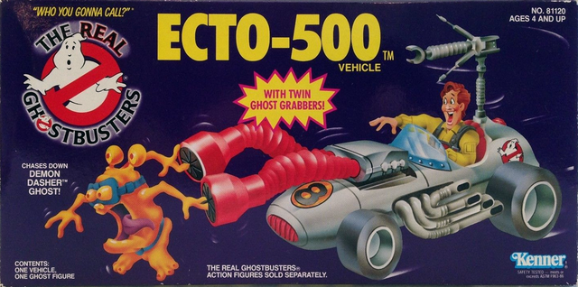 File:AmericaEcto500Sc01.png