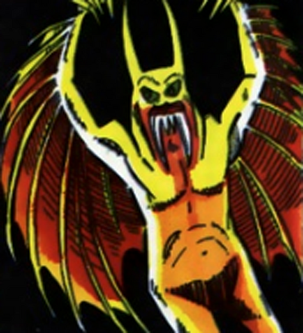 File:YellowBatSpiderbio.png