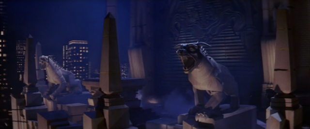 File:GB1film1999chapter16sc002.png