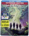 Ghostbusters2016BluSteelbookSealed01