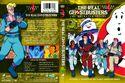 RGB Sony 2016 DVD Vol 03 Case Liner