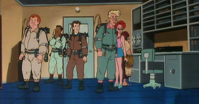 File:GhostbustersinMoaningStonesepisodeCollage2.png