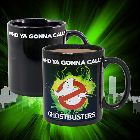 File:GhostbustersHeatChangeMugBy50FiftySc01.jpg