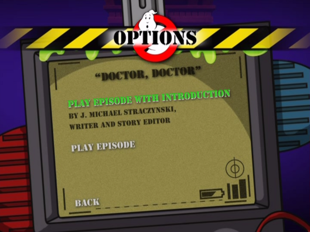 File:TheRealGhostbustersBoxsetVol1disc4episode027.png