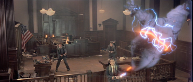 File:GB2film1999chapter12sc038.png