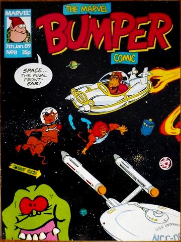 File:MarvelBumper08cover.png