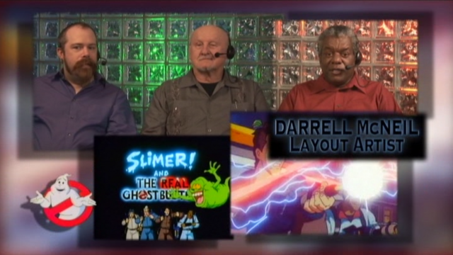 File:TheRealGhostbustersBoxsetVol5disc4episode08Comsc03.png