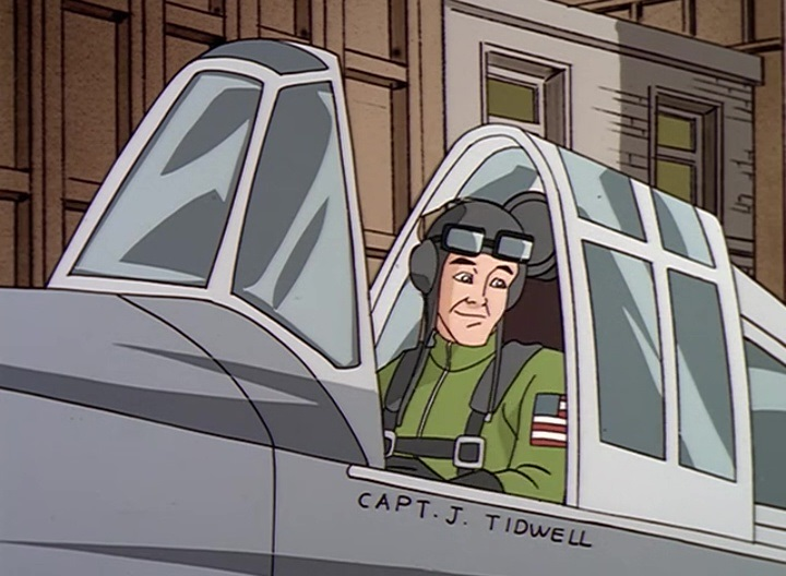 File:CaptainTidwell.jpg