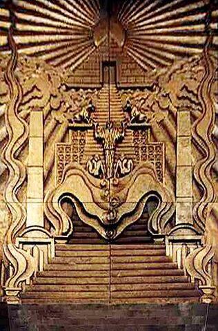 File:Doorframe of the Temple of Gozer.jpg