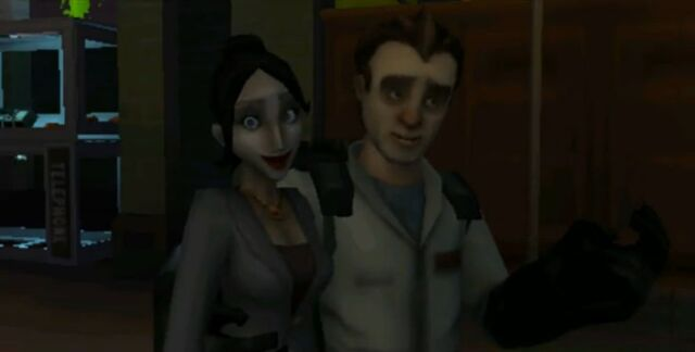 File:TheDestroyerSV3Cinematic21.jpg