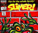 NOW Comics Slimer! 1