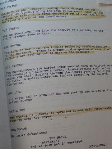 File:GB2 Script 1988-08-05 img06.jpg