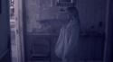 Ghosthunters2016FilmSc19