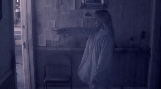 File:Ghosthunters2016FilmSc19.png