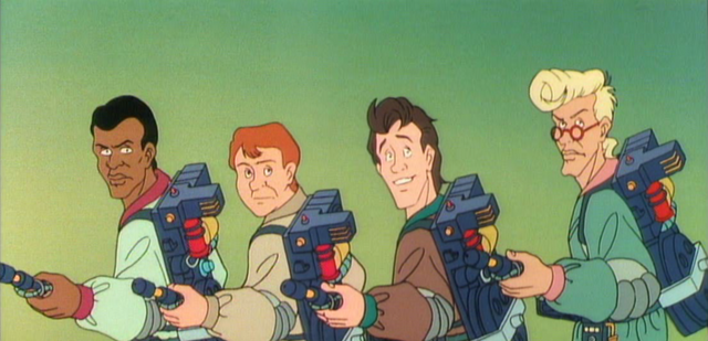 File:GhostbustersFactoryinDoctorDoctorepisodeCollage4.png