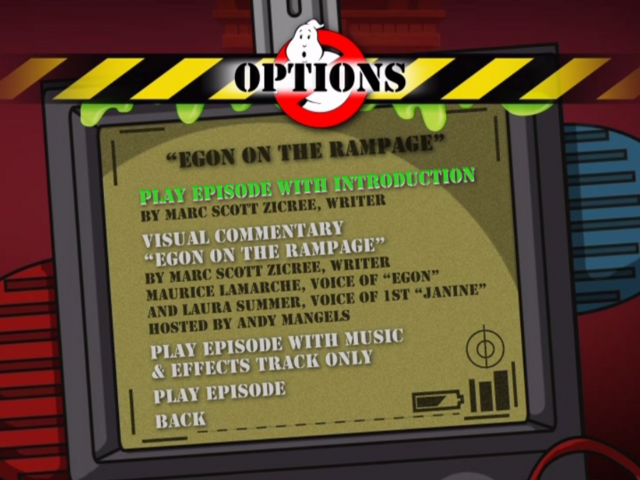 File:TheRealGhostbustersBoxsetVol2disc3episode045.png