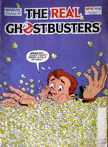 File:Marvel045cover.png