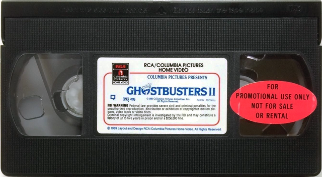 File:GB2VHS1989PromoVersionSc02.png