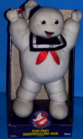 File:StayPuftpuppet.png