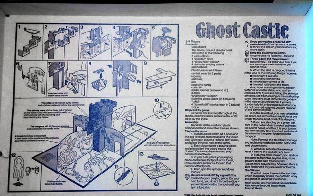 File:GhostCastlebyMiltonBradleysc03.png