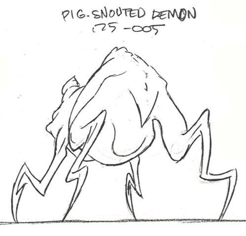 File:PigSnoutedDemonDesign03.jpg
