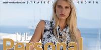 Retail Merchandiser Magazine