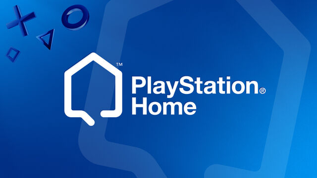 File:Playstation home.jpg