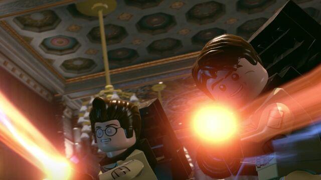 File:Lego Dimensions GB Level Pack Trailer18.jpg
