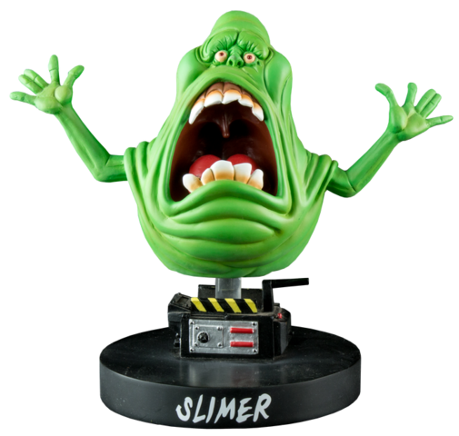 File:GhostbustersSLIMER7STATUEByIkonCollectablesSc01.png